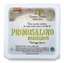 Primosalino Cascine Orsine – Confezionato