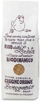 Riso Rosa Marchetti Integrale