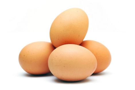 Uova – conf. da 4