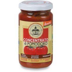 Concentrato di Pomodoro
