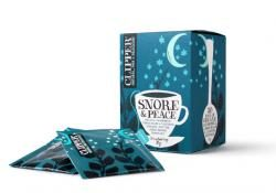 Infuso Snore & Peace
