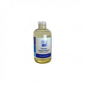 Shampoo Lavaggi frequenti Malva e Calendula