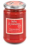 Salsa di pomodoro 520 gr