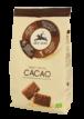 Frollini al Cacao - Alce Nero