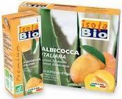 Premium Albicocca (200 ml x 3)