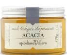 Miele di Acacia Vallera