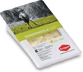 Gorgonzola Dolce Dop