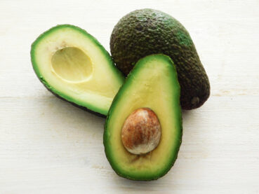 Avocado (2pz)