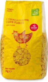 Corn Flakes – 1 kg