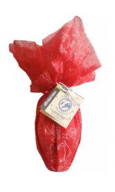 Uova di Pasqua Cioccolato fondente