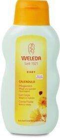 Baby-Calendula Crema Fluida