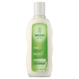Shampoo equilibrante alle Germe di Grano