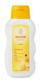 Baby-Calendula Bagno Weleda