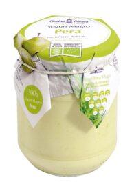 Yogurt magro alla Pera Madernassa