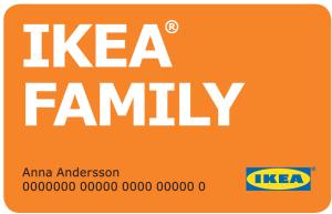 IKEAfamily
