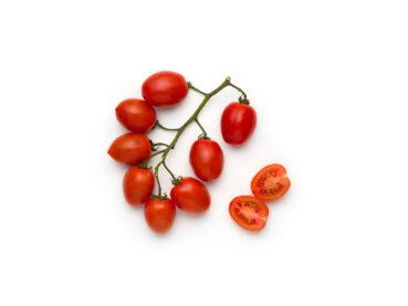 Pomodorini Piccadilly
