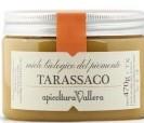 Degustino Tarassaco Vallera