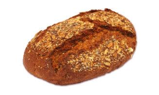 Pane di Segale 100% (circa 700 gr) – Billi