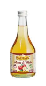 Aceto di Mele Achillea