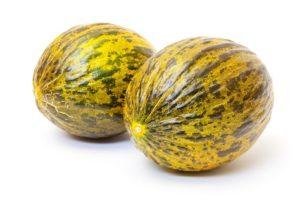 Melone Tig Tig