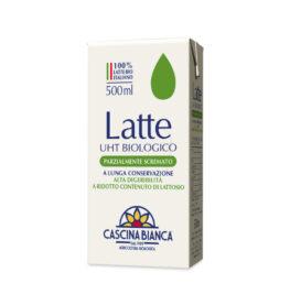 0.5 Latte Alta Digeribilita' – Cascina Bianca