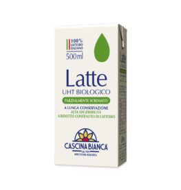 0.5 Latte Alta Digeribilita'