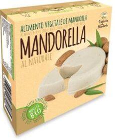 Mandorella – Confezionato