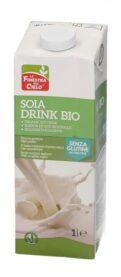 Bevanda Soia Drink