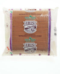Spaghetti integrali Iris SACCO