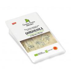 Gorgonzola DOP Cascine Orsine – Confezionato