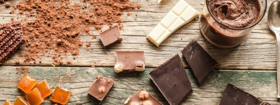 Cioccolato & Dolci