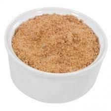 Sfuso – Brodo Vegetale senza lievito