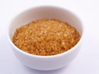 Sfuso – Zucchero di Canna Demarara