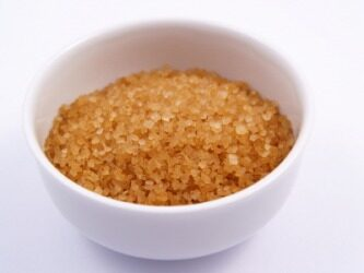 Sfuso – Zucchero di Canna Demerara