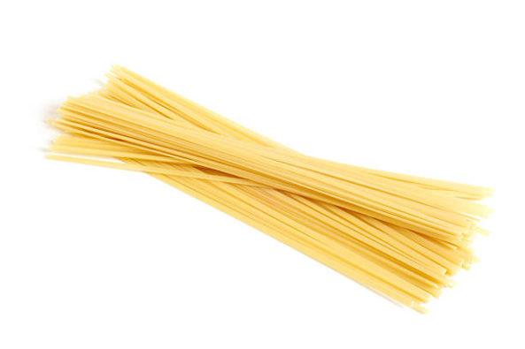 Sfuso - Spaghetti n° 5