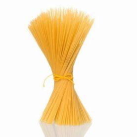 Sfuso – Spaghetti di Semola Iris