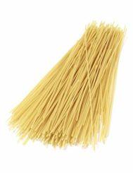Sfuso – Spaghetti Semintegrali Iris