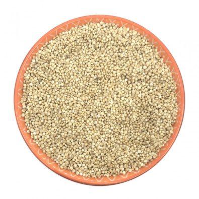 Sfuso - Quinoa Real