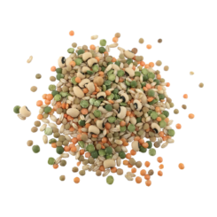 Sfuso – Zuppa d'orzo