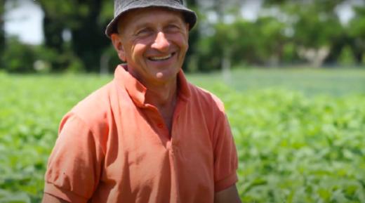 Azienda Agricola l'Ambiente Naturale - Terre di Ecor