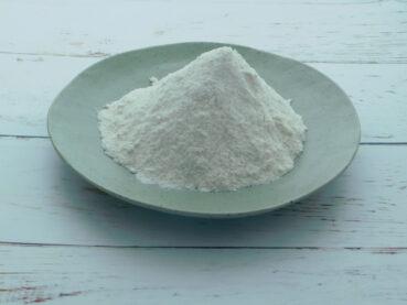 Sfuso – Farina di grano tenero tipo 0 – Iris