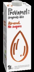 Bevanda di Mandorla s/zucchero – Provamel