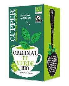 Tè Verde Original