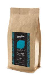 Miscela di Caffè 100% Arabica Decaffeinato – Aquae