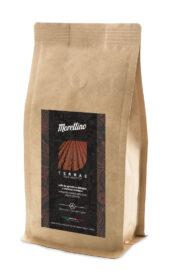 Miscela di Caffè 100% Arabica – Terrae